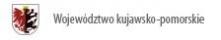 Kujawsko - Pomorski Urząd Wojewódzki