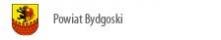 Powiat Bydgoski